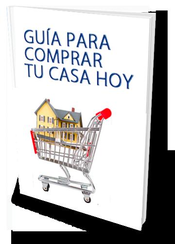 guia-compra