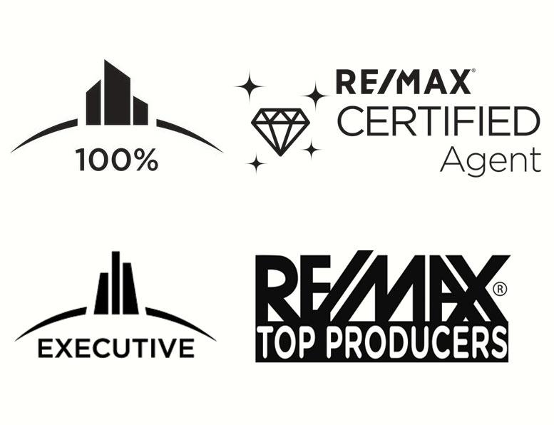 remax-agente-certified-2018-final2-01