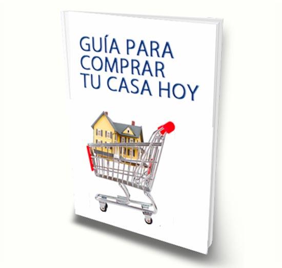 guia-comprar
